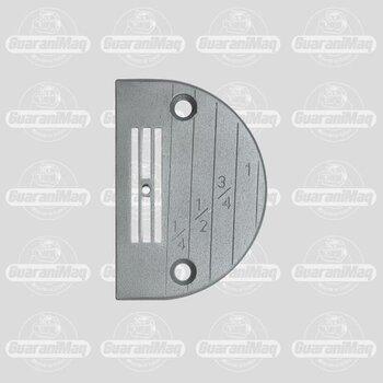 Máquina de costura doméstica B38 - Bernette