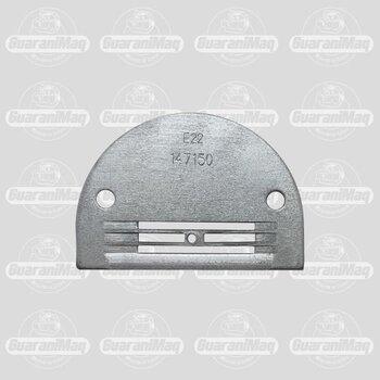 Máquina de costura doméstica BM-2800V - Brother