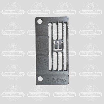 Máquina de costura doméstica Heavy Duty HD-6605C - Singer
