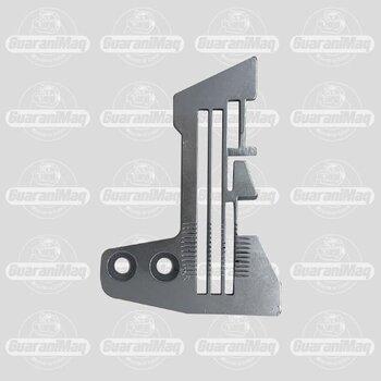 Máquina de costura doméstica 3337 Fashion Mate - Singer