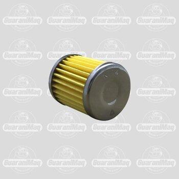 Barra da agulha da Overlock/ Interlock KF33 ORIGINAL - SIRUBA