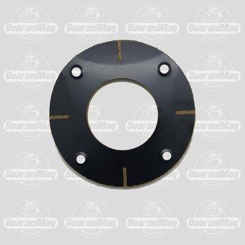Looper de cobertura / galoneira - ME28 CH