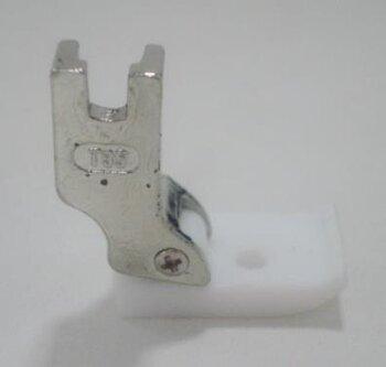 Agulha para máquina de reforço Ref.149X7 - GROZ-BECKERT