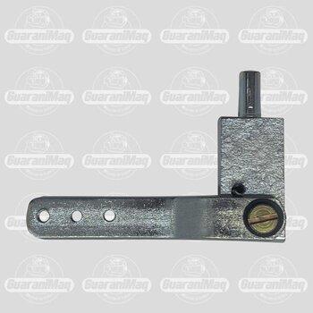 Faca Inferior de overlock - KR35 ORIGINAL