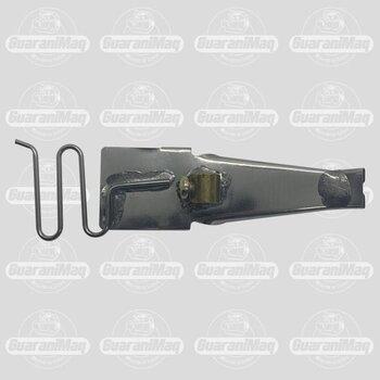 Faca Superior de vídea overlock - KR23 ORIGINAL