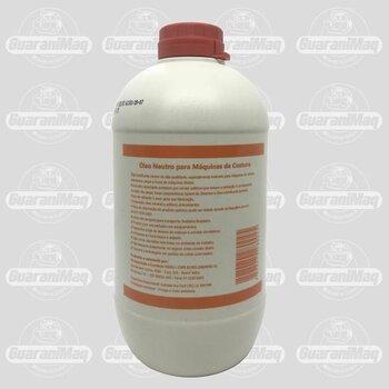 Cadeira giratória Start 4004 - Cavaletti